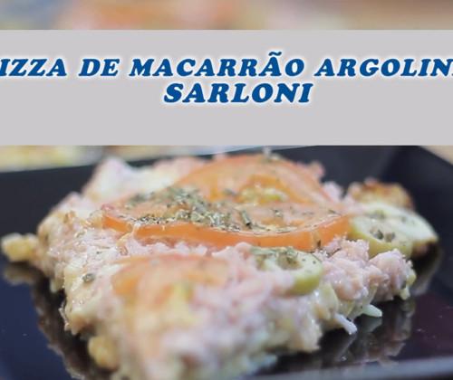 pizza-de-macarrão-argolinha-villoni-alimentos